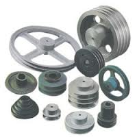 H h bearing motor control industrial supply pulleys for V belt pulleys for electric motors